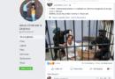 CHINY: Torturowana kobieta w więzieniu za odmowę rezygnacji ze swojej wiary w Jezusa. Módlmy się za nią, bracia i siostry w Chrystusie