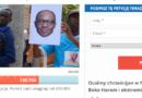 Dość ludobójstwa i prześladowań chrześcijan w Nigerii! PODPISZ PETYCJĘ