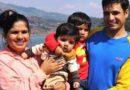 Nepal: Więzienie dla pastora, który modlił się przeciwko COVID-19