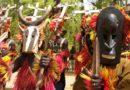 Nigeria: Uzbrojeni bojownicy Fulani zabili dwoje chrześcijan i porwali dwóch innych w stanie Kaduna