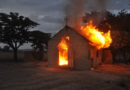 NIGERIA: Rośnie liczba ofiar dżihadu – 620 zabitych od początku roku!