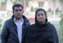 Pakistan: Porwanie, wymuszone małżeństwo, przymusowe nawrócenie na Islam. Sprawiedliwość dla Humy