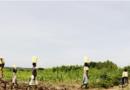 Uganda: Bwambale Abraham-nawróciłem się do Jezusa. Mój ojciec Imam przysiągł, że mnie zabije!