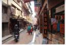 Nepal: Sąd Najwyższy odmawia zwolnienia za kaucją pastora, który modlił się przeciwko COVID-19