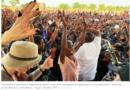 Co najmniej 620 nigeryjskich chrześcijan zabitych do tej pory w 2020 r. -przez Boko Haram, Fulani: raport organizacji pozarządowych