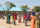 Nigeria: Kraj męczenników! Dzieci chrześcijan patrzą, jak giną ich rodzice, ponieważ wierzą w Chrystusa.