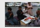 Pakistańscy chrześcijanie wspierają w czasie pandemii muzułmanów