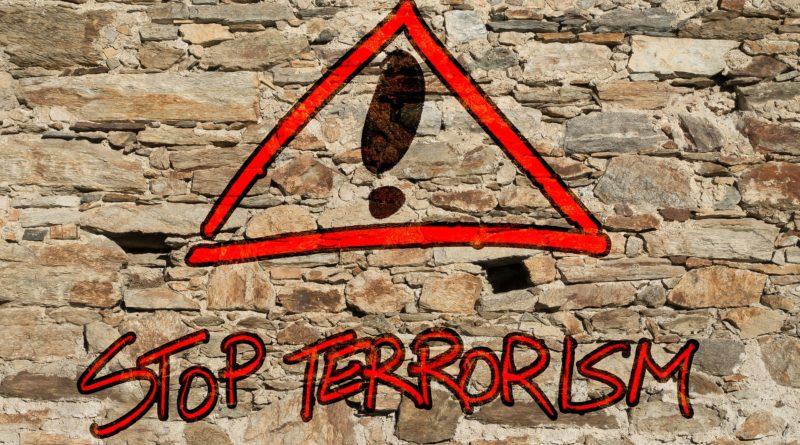 Armia Libii schwytała egipskiego terrorystę Mohammeda al-Senbekhti (znanego również jako Abu Khaled Mounir)