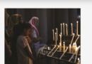 05.02.2020 Pakistan: 14-letnia pakistańska chrześcijanka uprowadzona przez grupę uzbrojonych muzułmanów.