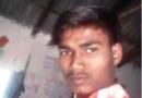 Indie: Zorganizowano pokojowy wiec z żądaniem sprawiedliwości za morderstwo Sombury Madkami!
