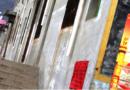 Chiny: Zamknięto co najmniej 48 kościołów po zniesieniu obostrzeń związanych z Covid-19