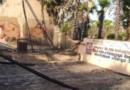 Indie: Kościół, kierowany przez niewidomego pastora Ramesha Jebraja został podpalony