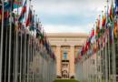 ONZ sprzedaje aborcjew krajach, gdzie działalność taką uznano za nielegalną z powodów religijnych.