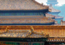 Chiny:Policja potajemnie zainstalowała system kamer do monitorowania kościelnego domu w Guangzhou