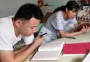 Chiny: Pastor Luo aresztowany podczas chrześcijańskiego spotkania online