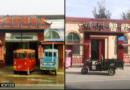 Chiny: Prowincja Jiangsu zamknęła prawie 200 obiektów chrześcijańskich