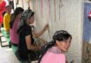 Ujgurskie kobiety prześladowane, przetrzymywane i zabijane: czy feministki będą je wspierać?