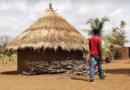 Nigeria: Bojownicy kontynuują ostatnią falę morderczych ataków-zabito 9 osób,w tym(kobiety i dzieci)