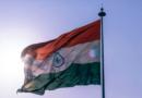 """Indie: Administracja Trumpa """"bardzo zaniepokojona"""" wolnością religijną w tym kraju"""