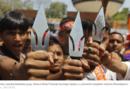 Indie: Nacjonaliści fałszywie oskarżają chrześcijan o zlinczowanie i mord dwóch hinduskich kapłanów