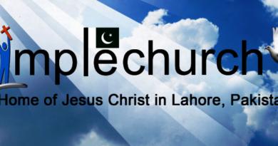Pakistan: Nadzieja płynąca z Polski dla dzieci-sierot,i ubogich chrześcijan w Lahore.