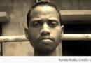 Indie: 27-letni Chrześcijanin Kande Mudu zamordowany! Poderżnęli mu gardło.