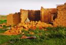 Nigeria: Ostatnie miesiące to już 766 ofiar związanych z terrorem Boko Haram i Fulani