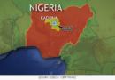 Nigeria: Zabito 3 letnie dziecko maczetą-wioski w Nigerii jako pola śmierci bojowników Fulani