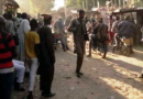 """Nigeria: """"Ludzie zasypiają na łóżkach a budzą się w grobach"""" – reakcje Nigeryjczyków na zabójstwa"""