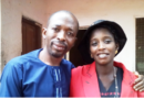 Nigeria: Pastor Emmanuel Saba Bileya i jego ciężarna żona zamordowani za wiarę w Jezusa