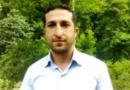 Iran: Sąd Apelacyjny zmniejsza wyrok pastora Yousef'a Nadarkhani do 6 lat więzienia