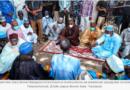 Nigeria: Jeden ocalony po ostatnim ataku Boko Haram gdzie zamordowano 81 osób