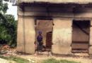 Uganda: Chrześcijanka traci swój biznes i dom po podpaleniu.