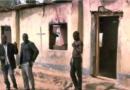 Nigeria: Bojownicy żądają przejścia na Islam lub okupu za uprowadzenie pastora Rubena Danbala!