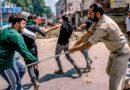 Indie: tłum groził, że chrześcijanie zostaną zamordowani, kobiety zgwałcone, a kościół podpalony.