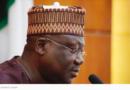 Nigeria: Przestań mordować Południową Kadunę, Senat informuje wojsko i policję