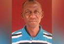 """Nigeria: """"Mój wujek został postrzelony w plecy, spalili jego dom i został zarżnięty jak kozioł"""""""