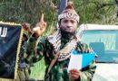 Nigeria: Ponad 50 ataków Boko Haram w ciągu 6 miesięcy pozostaje niezgłoszonych