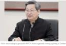 """Chiny: KPCh ogłasza dużą wewnętrzną czystkę : """"Będzie jak Yan'an"""""""