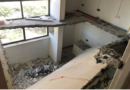 Chiny: policja burzy chrześcijańskie domy