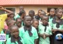 Nigeryjscy Chrześcijanie są jak owce prowadzone na rzeź