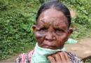 Indie: brutalny atak na ośmioro chrześcijan w Odisha we wsi Badaguda w dystrykcie Koraput