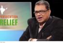 Przestępstwa z nienawiści wobec indyjskich chrześcijan trwają nieprzerwanie: raport