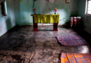 """Indie: Pastor Peter Nallabothula – """"Grozili, że złamią mi ręce i nogi"""""""