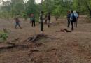 Indie: Zgwałcono i zamordowano owdowiałą, chrześcijańską matkę czwórki dzieci