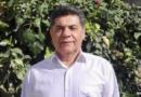 Iran: Więzienie dla Ismaeila Maghrebinejada za miłość do Jezusa
