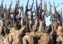 Mozambik: Kryzys humanitarny i ataki terrorystyczne na chrześcijan