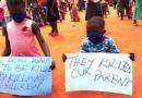 Nigeria: 1,202 zabitych Chrześcijan w sześć miesięcy (styczeń-czerwiec 2020)