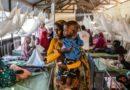 Sudan Płd.: brakuje leków na malarię, sudański biskup apeluje do świata o pomoc