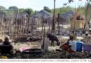 """Mozambik: """"Świat nie ma pojęcia, co tu się dzieje"""".Bojownicy w ciągu tygodnia ścięli głowy 15 osobom"""